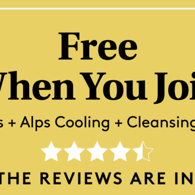 Birchbox Man Coupon: FREE Oars + Alps Cooling + Cleansing Wipes!