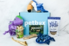 PetBox March 2019 Subscription Review & 50% Off Coupon Code