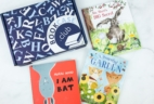 Kids BookCase Club April 2019 Subscription Box Review + 50% Off Coupon! 2-4 YEARS OLD