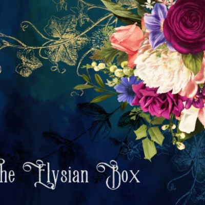 Heart + Honey Elysian Box Special Available Now + Spoilers + Coupon!