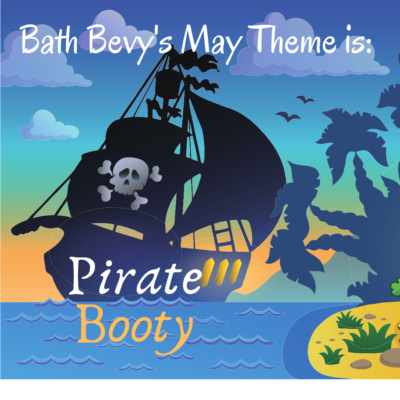 Bath Bevy May 2019 Theme Spoilers + Coupon!