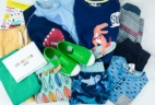 Stitch Fix Kids Review – Little Boys April 2019