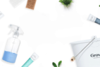 FREE Earth Day Cleaning Kit with Grove Collaborative $20 Purchase!