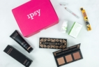 Ipsy Glambag Plus April 2019 Review