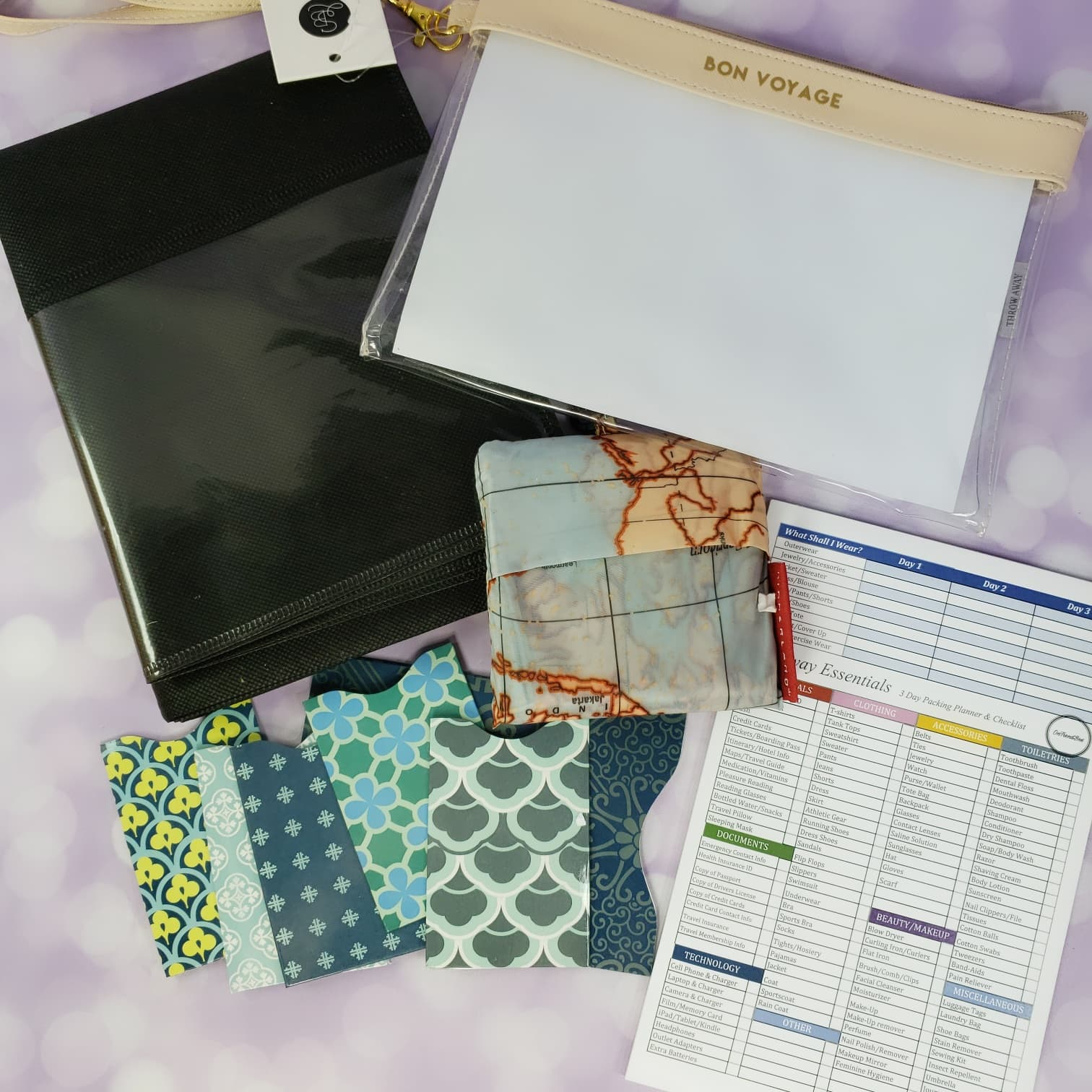 OnTrend Box Review – March 2019