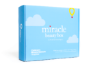 CMN Hospitals The Miracle Beauty Box Available Now + Full Spoilers!