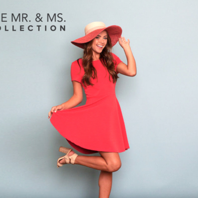 The Mr & Ms. Collection Subscription Update + Coupon!