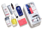 Best of Dermstore Professional Set Llimited Edition Box Available Now!