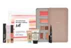 The Exclusively Birchbox Makeup Kit – New Birchbox Kit Available Now + Coupons!