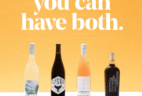 Winc Coupon: Get $20 Off + FREE Shipping!