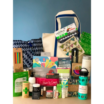 New GMA Deals & Steals Green Living Discover The Deal Box Available Now + Full Spoilers!