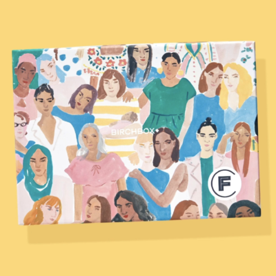 Birchbox June 2019 Sneak Peeks Up!