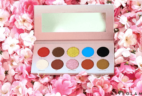 LiveGlam ShadowMe x Les Do Makeup Available Now + Full Spoilers!
