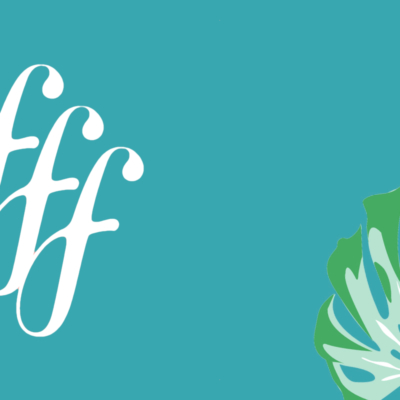 FabFitFun Summer 2019 Spoilers & Customization Coming Soon! Full Schedule!