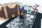 Lootaku March 2019 Subscription Box Review & Coupon
