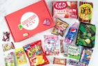 Japan Crate April 2019 Subscription Box Review + Coupon