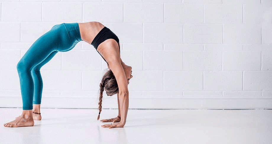 yoga download earth day flash sale get 50 off