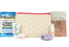 Walmart Beauty Box Spring 2019 Box Available Now!