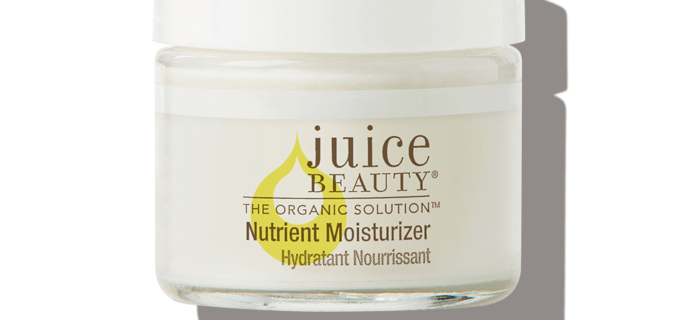 Allure Beauty Box Coupon: FREE Full-Size Juice Beauty Moisturizer with Subscription!
