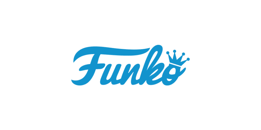 2019 Funko Pocket Pop! Advent Calendars Available For Pre-Order Now!