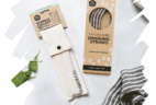 CAUSEBOX Deal: Get Free Eco Zero Waste Duo with First Box – TODAY ONLY!