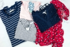 April 2019 Stitch Fix Subscription Box Review