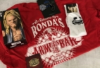 WWE Slam Crate February/March 2019 Subscription Box Review + Coupons