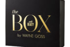 2019 Cult Beauty x Wayne Goss Box Available Now + Full Spoilers!