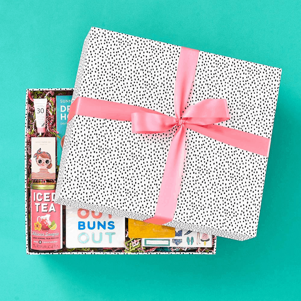 New Subscription Boxes: Paper Source Subscription Box Available Now + May 2019 Full Spoilers!