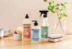FREE Mrs. Meyer's Kit with Grove Collaborative $20 Purchase!