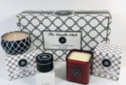 Lovespoon Candles April 2019 Subscription Box Review + Coupon