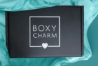 BOXYCHARM August 2019 Spoilers #2 + RARE Coupon!