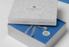 GLOSSYBOX Coupon: Save $10 Off the AMOREPACIFIC Limited Edition Box!