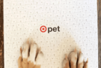 May 2019 Target Pet Box PRICE DROP! $5 Each!