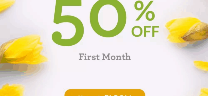 Little Passports Biggest Sale of the Year: Get 50% Off Your First Month!