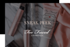 Cohorted Black Edition Beauty Box June 2019 Spoiler + Coupon!