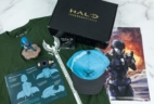 Halo Legendary Crate February 2019 Subscription Box Review + Coupon