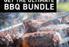 Don't Miss the ButcherBox FREE Ultimate BBQ Bundle!