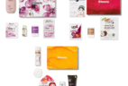 Target Beauty Box Price Drop! April & May 2019 Boxes $5!