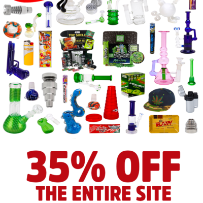 Do You Goody Box Flash Sale: Save 35% Sitewide – ENDS MIDNIGHT!