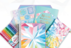 Erin Condren Sale: Get 20% Off On LifePlanner Bundles!