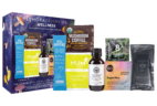 New Sephora Kit Available Now + Coupons – Wellness Kit!