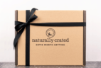 Naturally Crated Coupon: Get $10 Off!