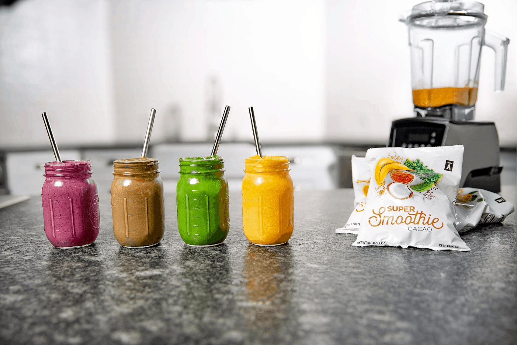 SmoothieBox Sale: Get $20 Off!