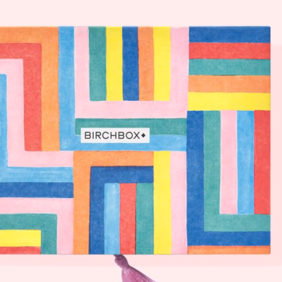 Birchbox June 2019 Spoilers & Coupon – Sample Choice and Curated Boxes