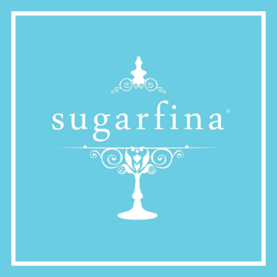 Sugarfina Sweet Surprise Goodie Boxes Available Now + Coupon!
