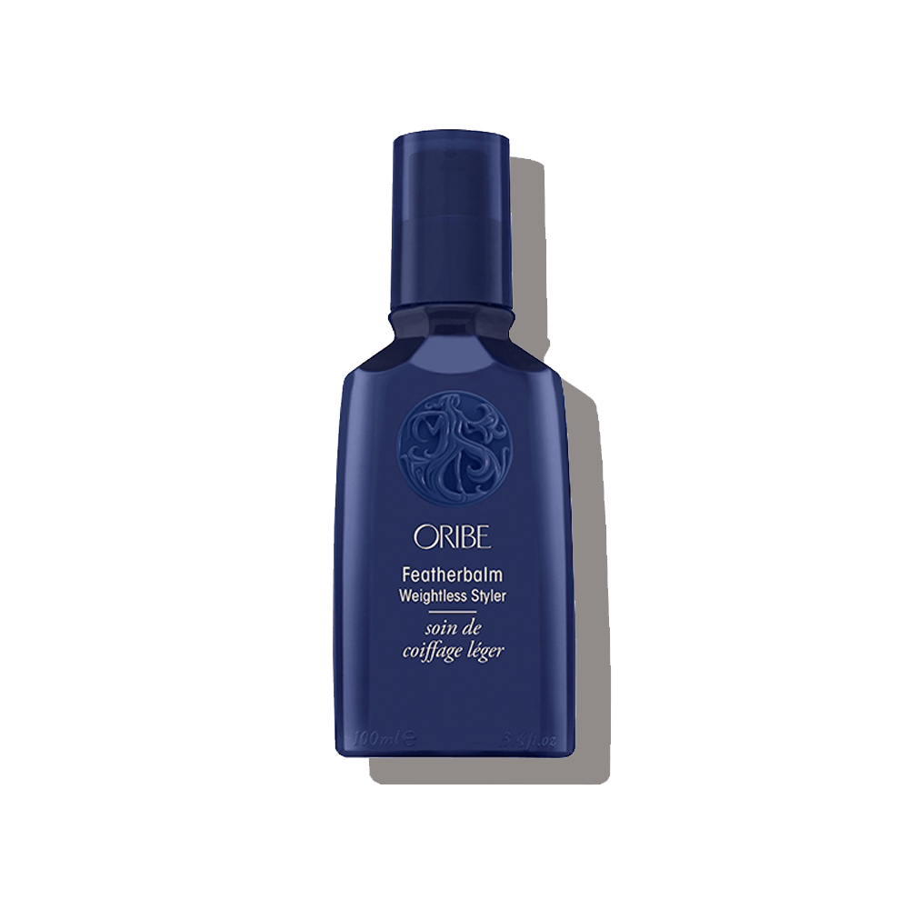 Allure Beauty Box Coupon: FREE Full-Size $42 Value ORIBE Product with Subscription + $5 Off!
