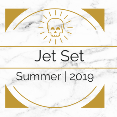 Happy Rebel Box Summer 2019 Spoiler #2