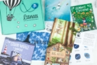Literati May 2019 Review + Coupon – CLUB SPROUT