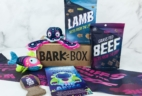 Barkbox May 2019 Subscription Box Review + Coupon